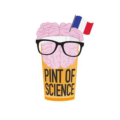 Pint of Science France