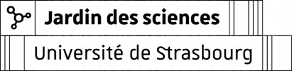 jardin sciences